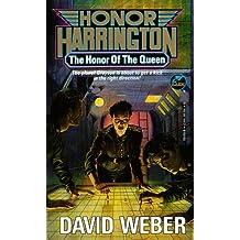 Honor of the Queen (Honor Harrington)