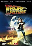 Back to the Future [Import anglais]