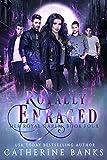Royally Enraged: A Reverse Harem Fantasy (Her Royal Harem Book 4) (English Edition)