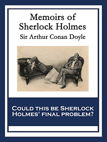 memoirs-of-sherlock-holmes-with-linked-table-of-contents