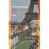 1937 Paris-Guernica