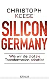 ISBN 3813507343