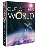 Out of this World - Box (Planet der Affen Remake, Solaris, Enemy Mine) [3 DVDs]