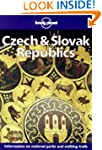 Lonely Planet : Czech and Slovak Repu...