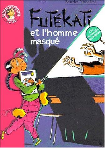 "<a href=""/node/34"">Futékati et l'homme masqué</a>"