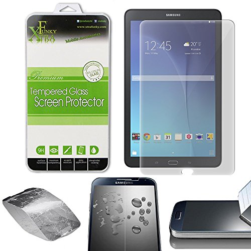 xtra-funky-serie-samsung-galaxy-tab-e-96-ultra-fino-026mm-cristal-templado-protector-pantalla-9h-a-r