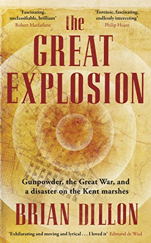 the-great-explosion-gunpowder-the-great-war-and-a-disaster-on-the-kent-marshes