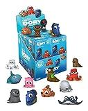 FunKo 9166 - Disney Mystery Minis Figurine Finding Dory - 1 Box Randomly