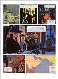 Image de Une aventure de Dick Hérisson, tome 5 : La Conspiration des poissonniers