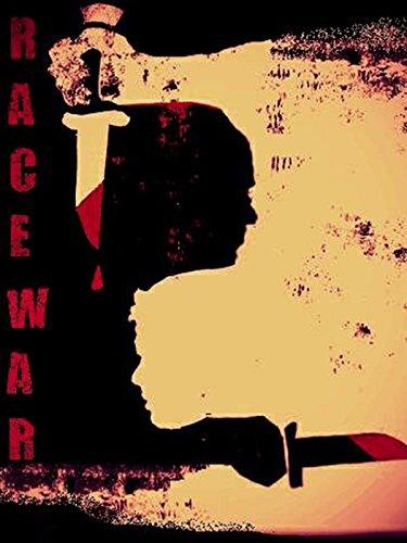 Race War Cover