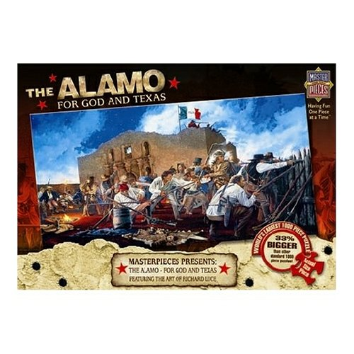master-pieces-80414-hatala-alamo-puzzle-1000-teile