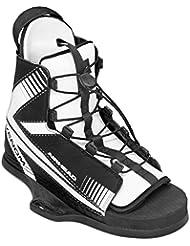 Airhead Botas Wakeboard Venom Binding 42 - 45