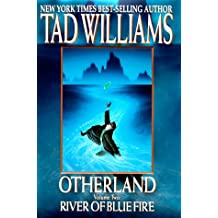 Otherland 2: River of Blue Fire