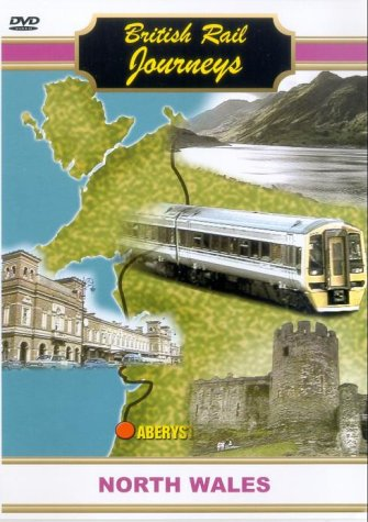 british-rail-journeys-6-reino-unido-dvd