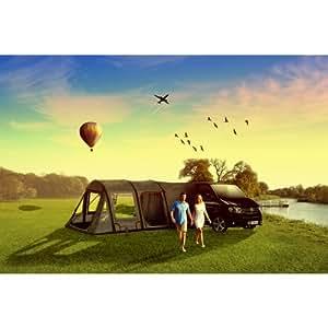 Vango - AirAway Kela Inflatable Drive Away Awning - Standard