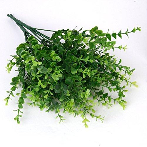 leorx-2-er-haus-zierpflanzen-kunststoff-blatter-pflanze-aglaia-odorata-hochzeitsdekoration-grun