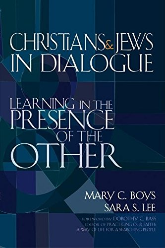 christians-jews-in-dialogue-learning-in-the-presence-of-the-other-0