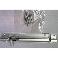 5,1x 10,2cm (102mm) corpo in alluminio