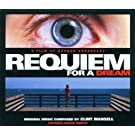 Requiem for a Dream / OST