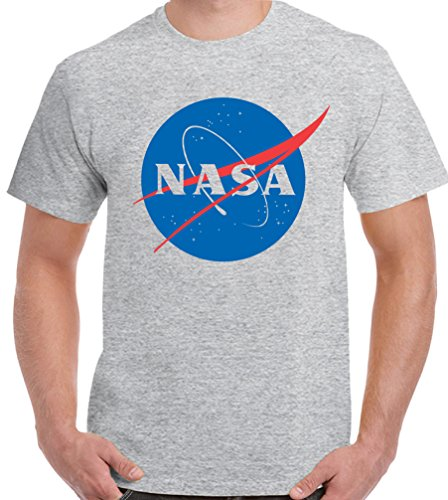 nasa-mens-retro-t-shirt-nwx3-sports-grey-medium