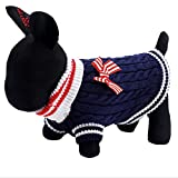 Chihuahua Pullover AiSi