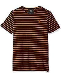 Camiseta G-Star Xartto