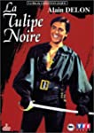 La Tulipe Noire [�dition Collector]