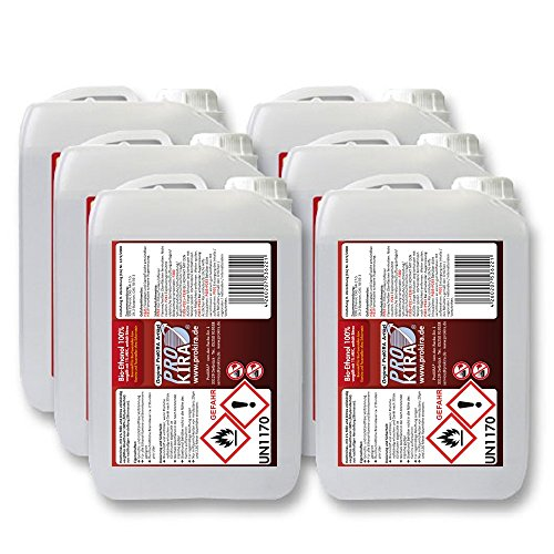 6x-3-litre-100-bioethanol-liquid-alcohol-for-gel-and-ethanol-fireplaces