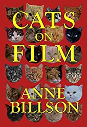 Cats on Film