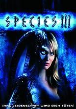 Species III hier kaufen