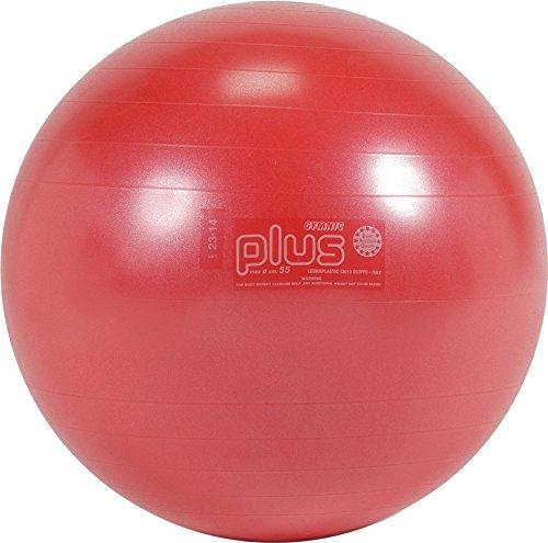 "Gymnic ""Classic Plus – Exercise Balls & Accessories"
