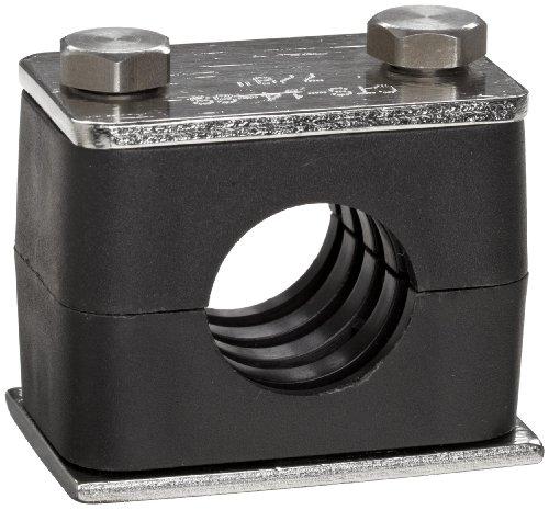 brennan-cts-10-ss-serie-edelstahl-standard-duty-tube-lenkerklemmung-tube-od-7-8-inches-1