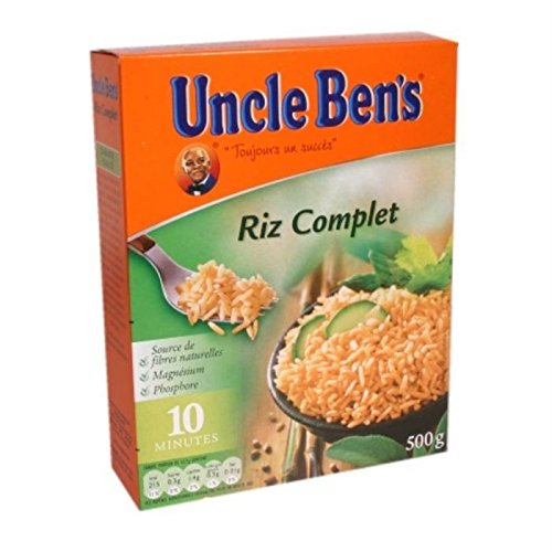uncle-bens-uncle-bens-riz-complet-500gr
