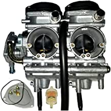 Carburador para Yamaha Raptor 660 2001 – 2005 660R YFM660 ...