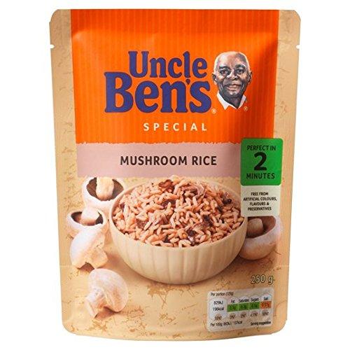 uncle-bens-microondas-arroz-250-g-de-setas