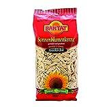 Baktat Sonnenblumenkerne ges. , 4er Pack (4x 400 g Packung)