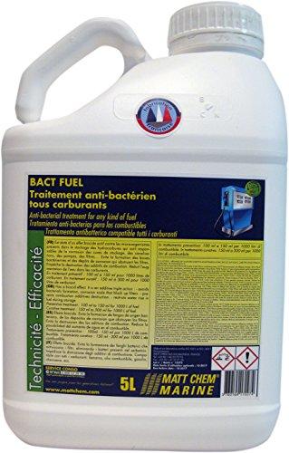 matt-spezialhandschuh-chem-560-m5-bact-fuel-behandlung-antibakteriell-fur-alle-kraftstoffe
