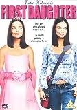 First Daughter [DVD]