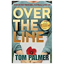 Over the Line (Conkers)