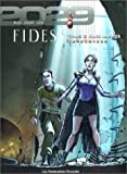 Image of Fides, tome 2 : Fines Matrices