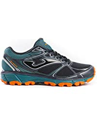 Amazon.es  joma men - Incluir no disponibles  Zapatos y complementos f179d49219f5e