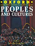 Oxford Illustrated Encyclopedia: Peoples and Cultures v.7