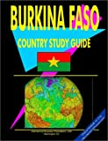 Burkina Faso (Russian Regional Investment and Business Library)