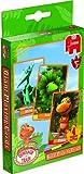 Dinosaur Train - Juego de cartas Dino Tren, de 2 a 4 jugadores (Jumbo Games 17927) (versión en inglés)