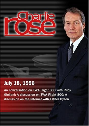 charlie-rose-july-18-1996-dvd-ntsc