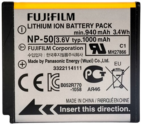 fujifilm-np-50-lithium-li-ion-rechargeable-battery-for-finepix-f100fd