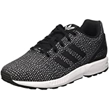 adidas zx bianche e nere