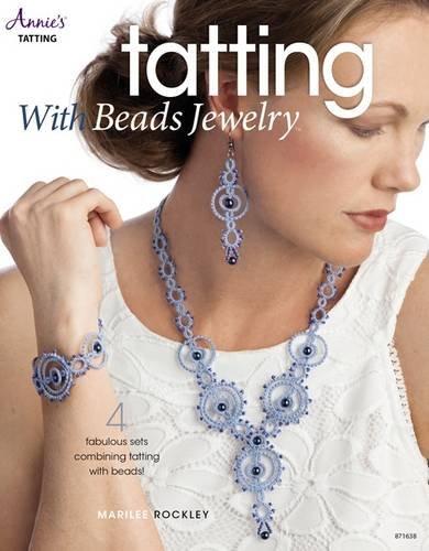 tatting-with-beads-jewelry-annies-tatting