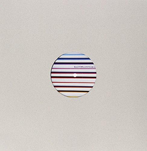 Journey-Through-the-Sound-Ep-Vinyl-Maxi-Single