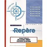 Access 2002 - Fonctions avancées